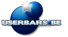 userbars.be